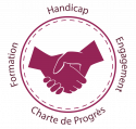 Proposition Logo VALID-01